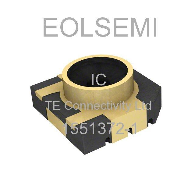 1551372-1 - TE Connectivity Ltd
