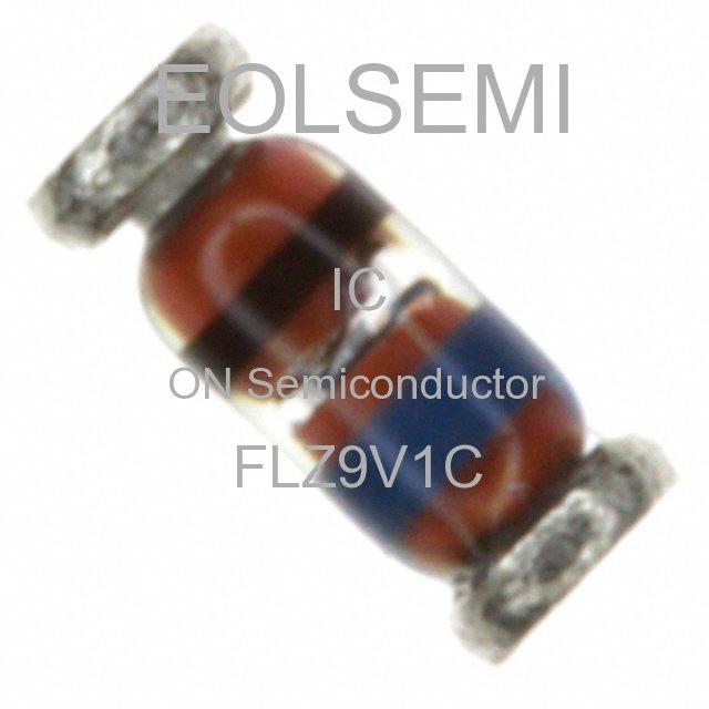 FLZ9V1C - ON Semiconductor