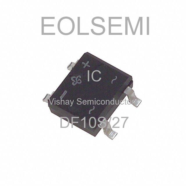 DF10S/27 - Vishay Semiconductors