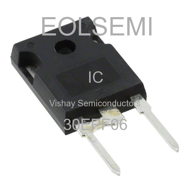 30EPF06 - Vishay Semiconductors - IC