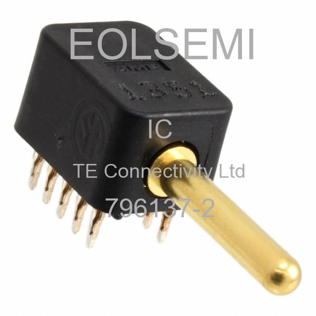 796137-2 - TE Connectivity Ltd