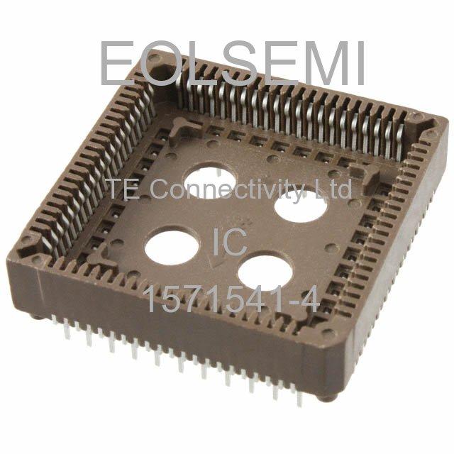 1571541-4 - TE Connectivity Ltd - IC