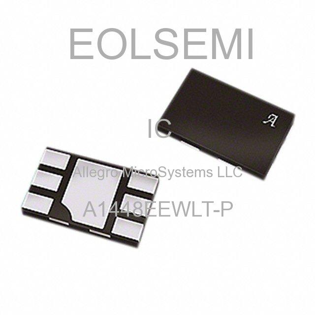 A1448EEWLT-P - Allegro MicroSystems LLC - IC