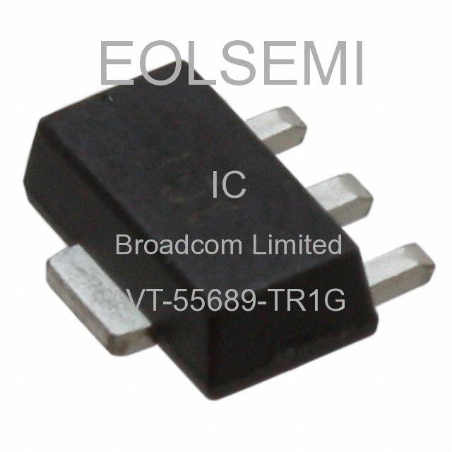 AVT-55689-TR1G - Broadcom Limited - IC