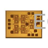 HMC520 - Analog Devices Inc