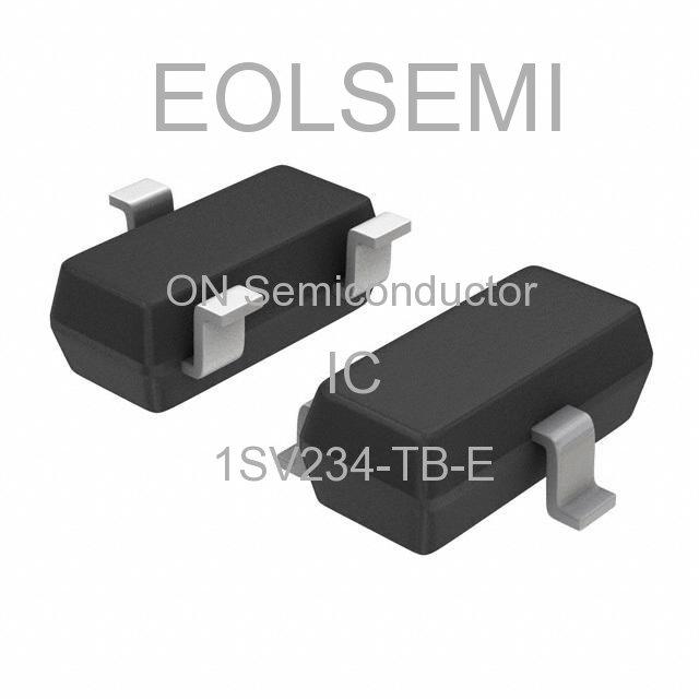 1SV234-TB-E - ON Semiconductor - IC