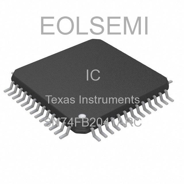 SN74FB2041ARC - Texas Instruments