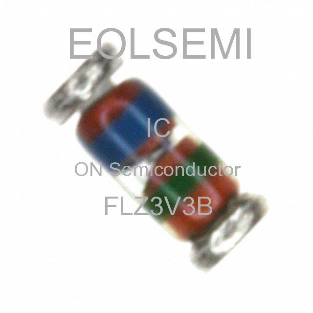 FLZ3V3B - ON Semiconductor