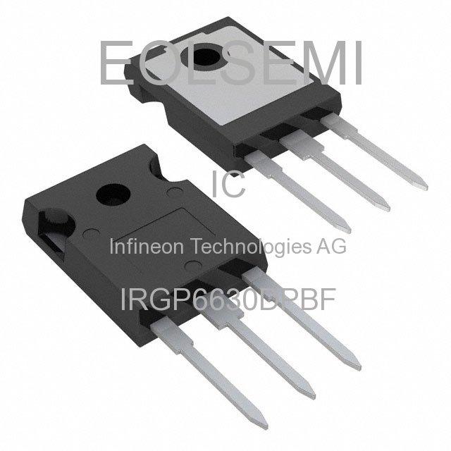 IRGP6630DPBF - Infineon Technologies AG