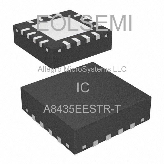 A8435EESTR-T - Allegro MicroSystems LLC - IC