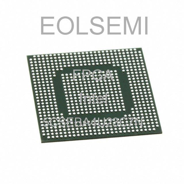 5CSEBA4U23C7N - Intel