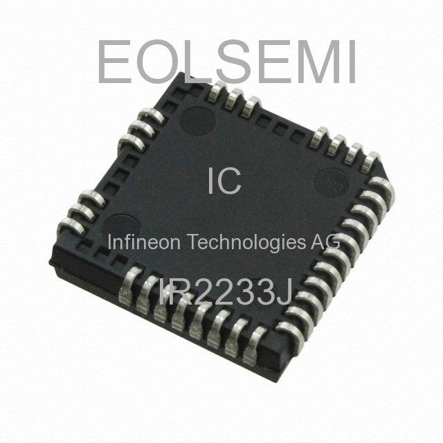 IR2233J - Infineon Technologies AG