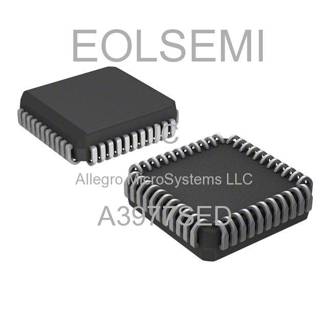 A3977SED - Allegro MicroSystems LLC - IC