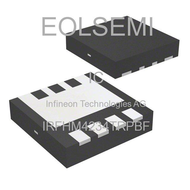 IRFHM4234TRPBF - Infineon Technologies AG