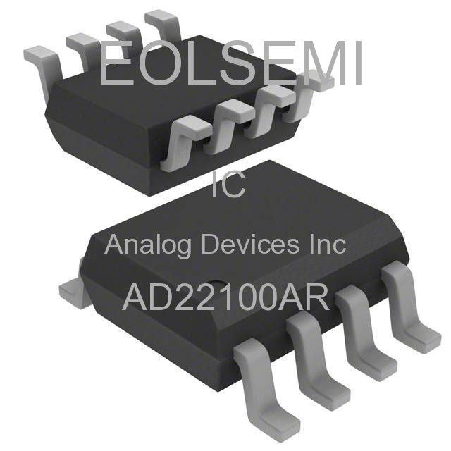 AD22100AR - Analog Devices Inc - IC