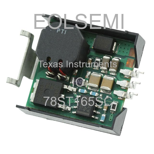 78ST165SC - Texas Instruments - IC