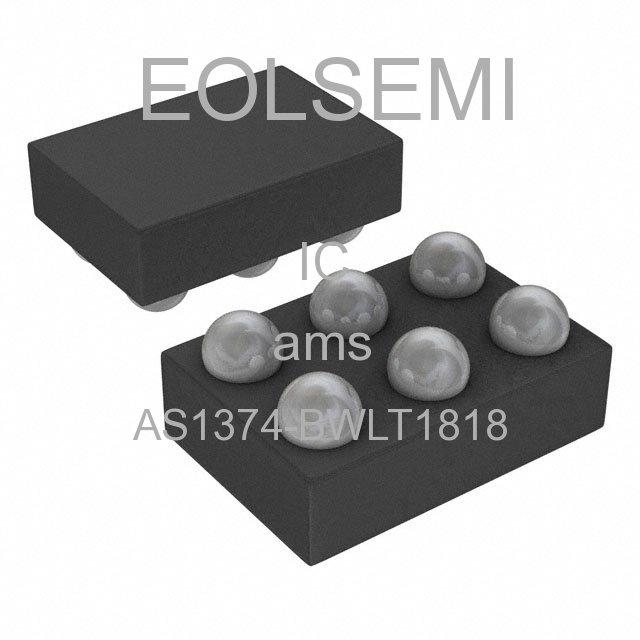 AS1374-BWLT1818 - ams