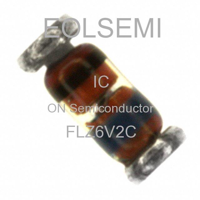 FLZ6V2C - ON Semiconductor