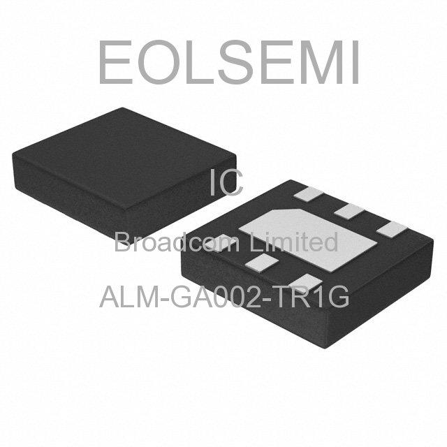 ALM-GA002-TR1G - Broadcom Limited
